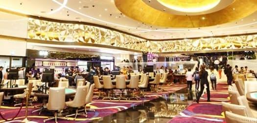 casino gаmе