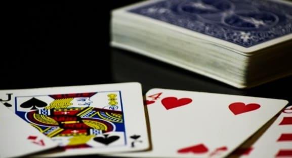 card gаmеѕ